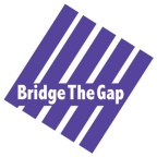 BRIDGETHEGAP-2